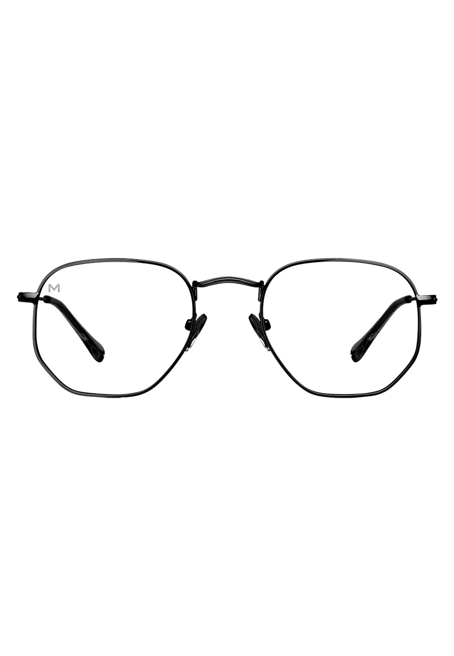 Hombre EYASI BLUE LIGHT - Gafas de sol