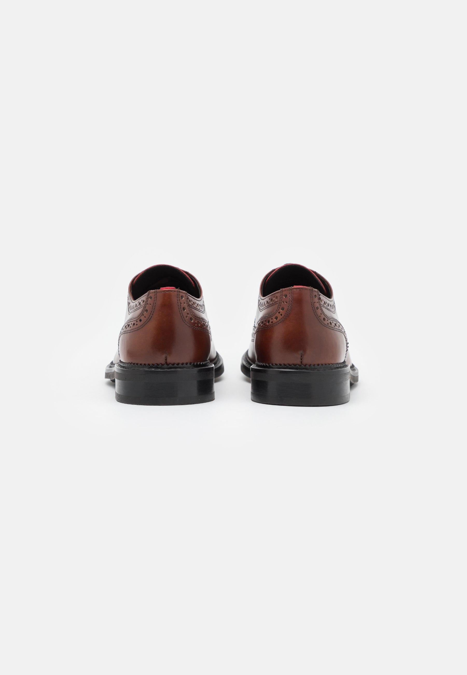 Men WNTLUXITY - Lace-ups