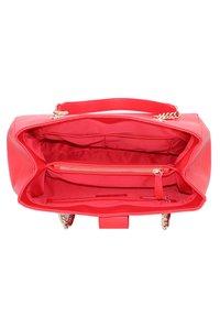 Valentino Bags - Handbag - rosso - 5