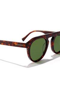 Hawkers - BLAST - NUDE - Sunglasses - brown - 6