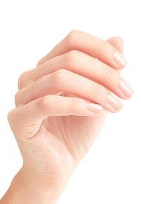 OPI - NAIL LACQUER - Nail polish - nlh 19 passion - 1