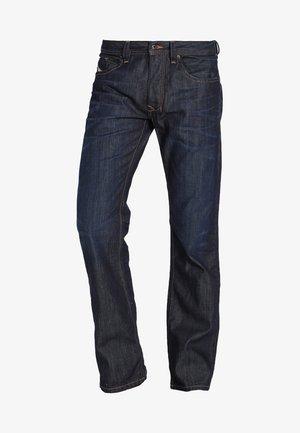 LARKEE - Jeans straight leg - 83