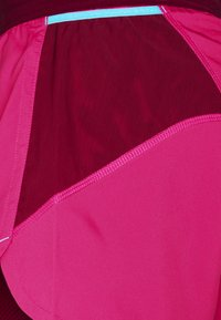 Dynafit - ALPINE PRO - Pantaloncini sportivi - flamingo - 4