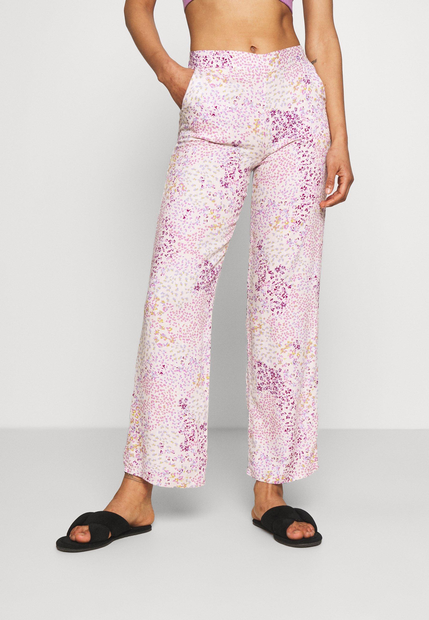 Women NOLIA PANTALON - Pyjama bottoms