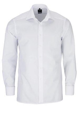 MIT NEW KENT KRAGEN CHAMBRAY - Formal shirt - weifl