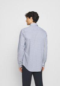 Matinique - Formal shirt - azura blue - 2
