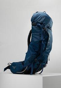 Osprey - KESTREL - Hiking rucksack - loch blue - 4