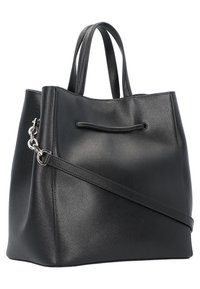 HUGO - VICTORIA - Handbag - black - 2