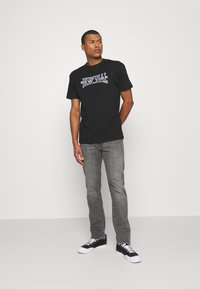 Levi's® - 511™ SLIM - Slim fit jeans - undercast adv - 1