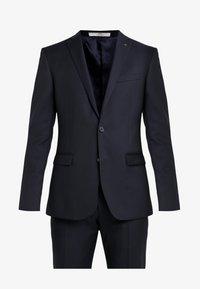 CC COLLECTION CORNELIANI - SUIT - Suit - blue - 8