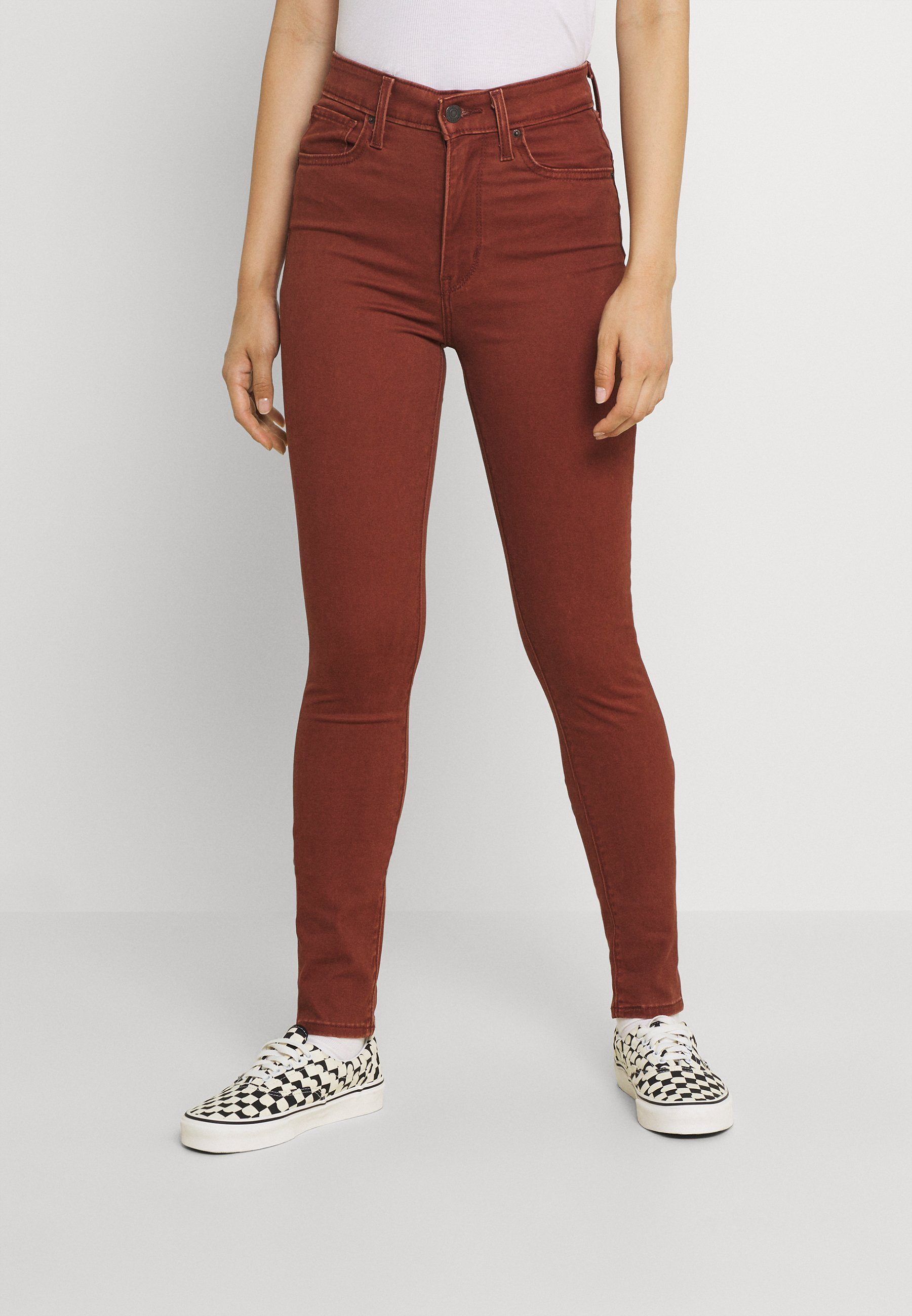 Women 721 HIGH RISE  - Jeans Skinny Fit