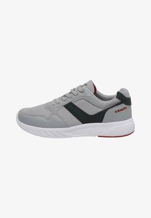 Sneakers - l grey