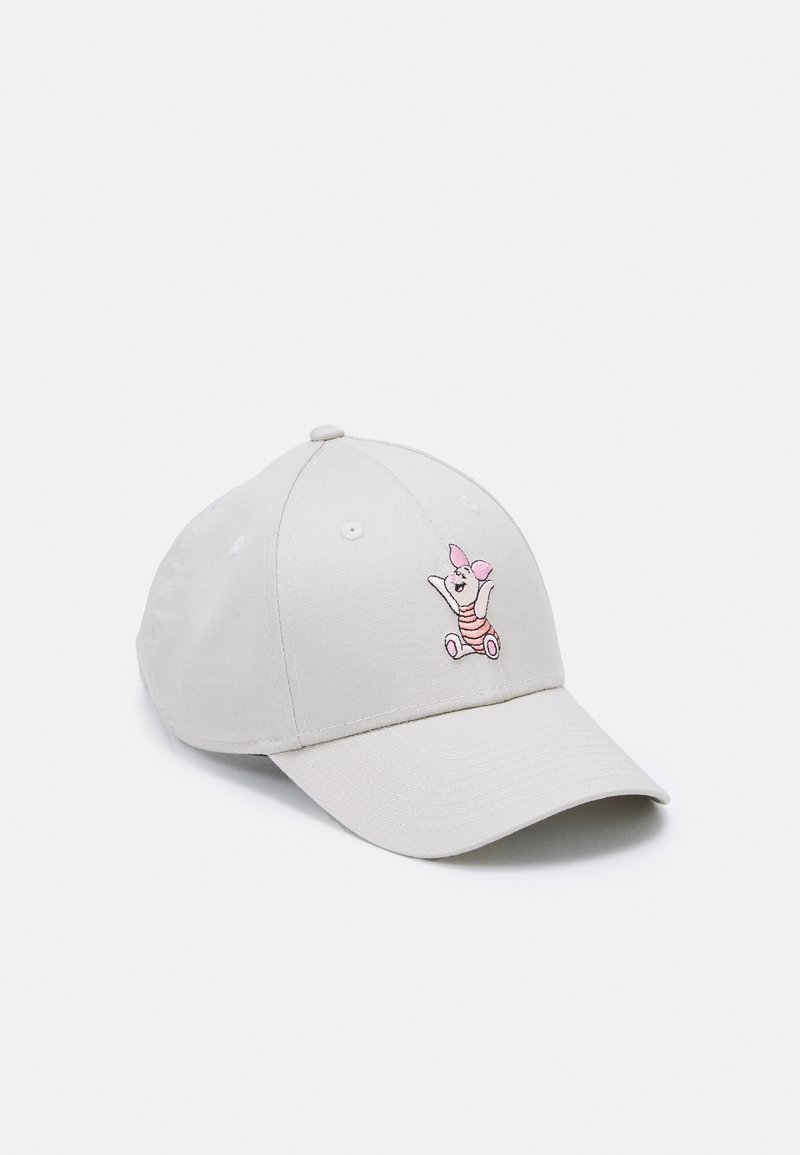 New Era - KIDS TOD CHARACTER FORTY UNISEX - Cap - off white