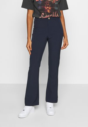 SASSY  - Trousers - navy