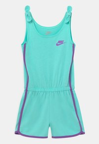 Nike Sportswear - TIE STRAP - Mono - tropical twist - 0