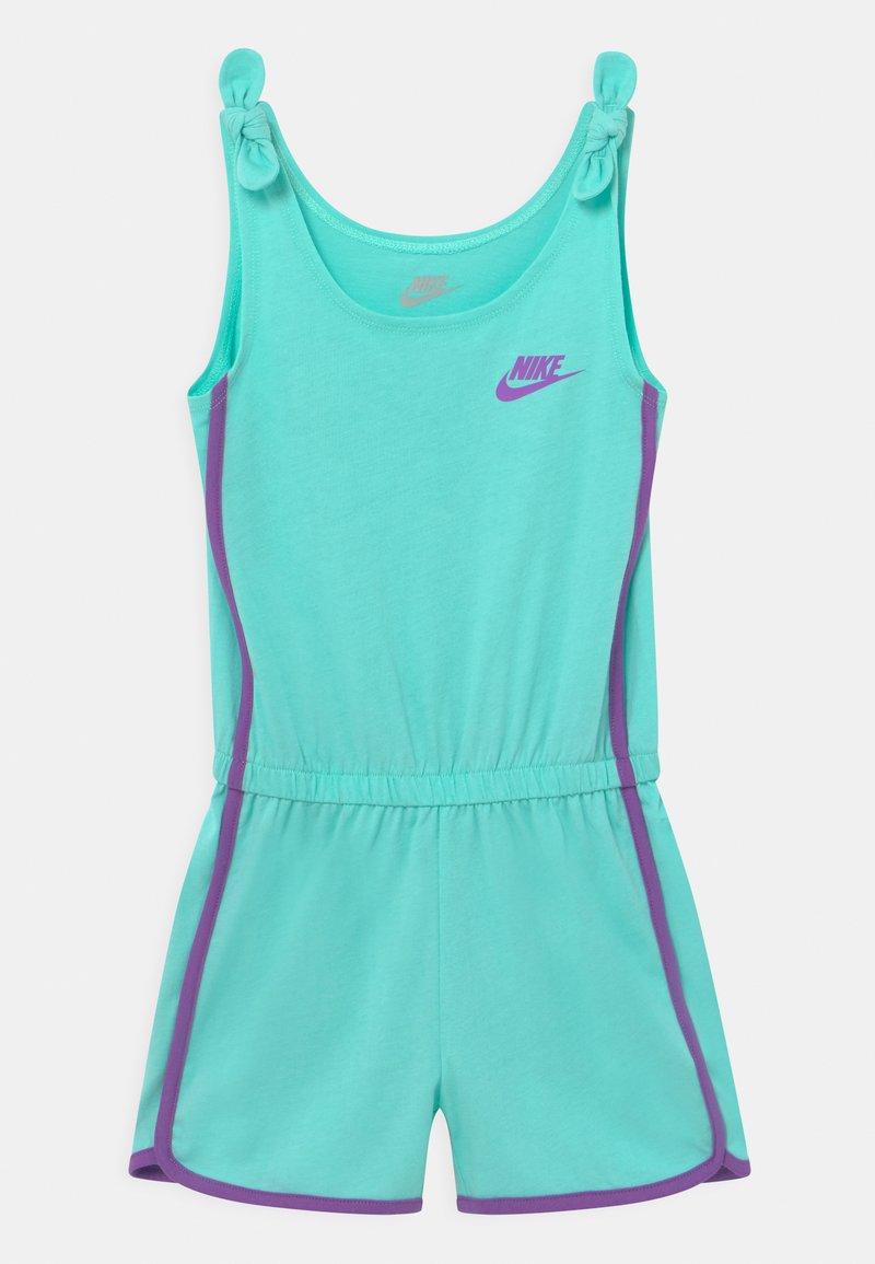 Nike Sportswear - TIE STRAP - Mono - tropical twist