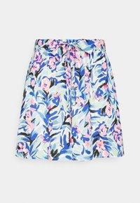 ONLY - ONLALBERTA  - Shorts - dazzling blue - 0