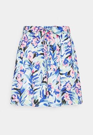ONLALBERTA  - Shorts - dazzling blue