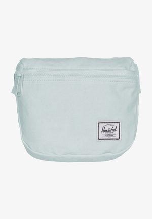 FIFTEEN SEASONAL COLLECTION - Across body bag - ballad blue pastel