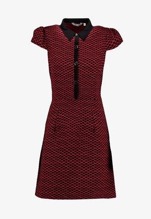 ECOEUR - Day dress - fantaisie