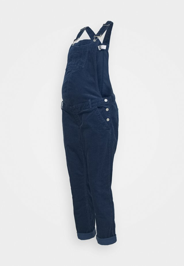 OVERALL - Dungarees - night
