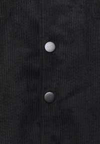 Pegador - Košile - black - 2