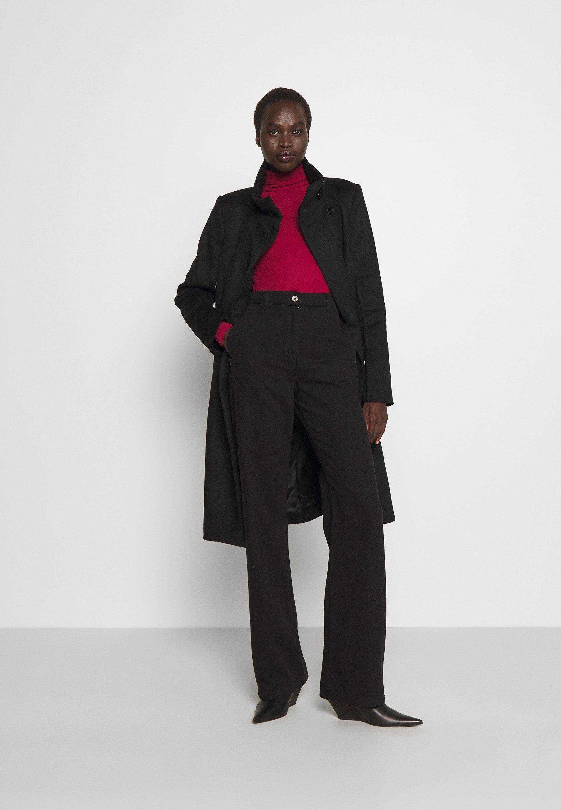 Women CAPPOTTO COAT - Classic coat