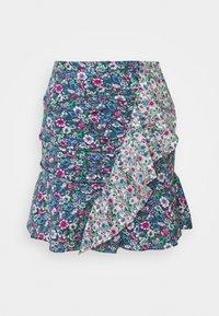 Pepe Jeans - TULA - A-line skirt - multi - 4