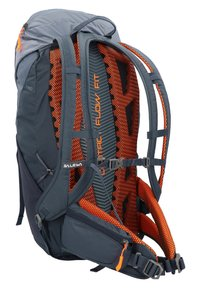 Salewa - MTN - Backpack - grisaille/ombre blue - 1