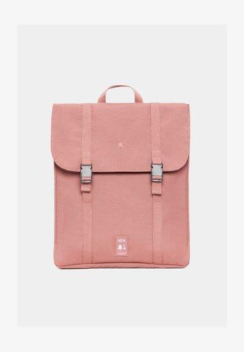 Zaino - dusty pink