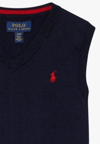 Polo Ralph Lauren - VEST - Trui - royal navy - 3