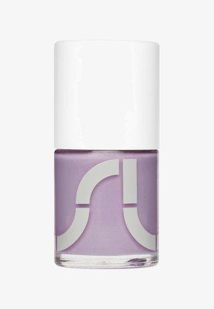 NAIL POLISH - Nail polish - ITA pale lilac