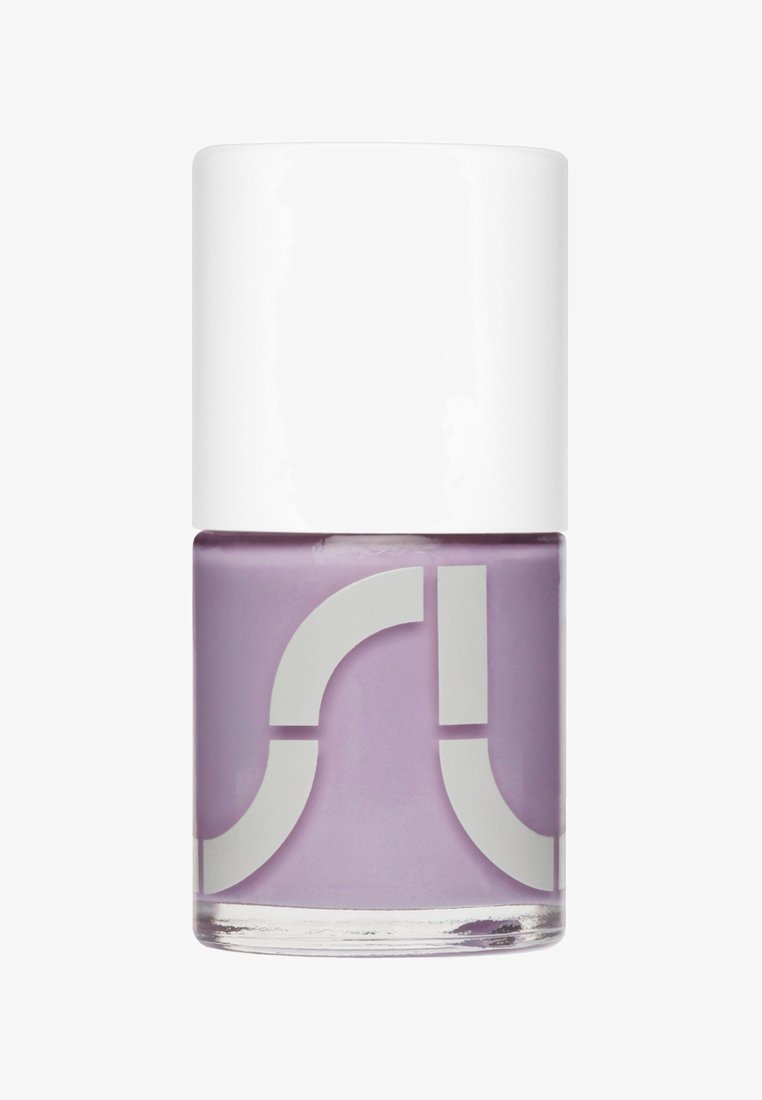 Uslu Airlines - NAIL POLISH - Nail polish - ITA pale lilac