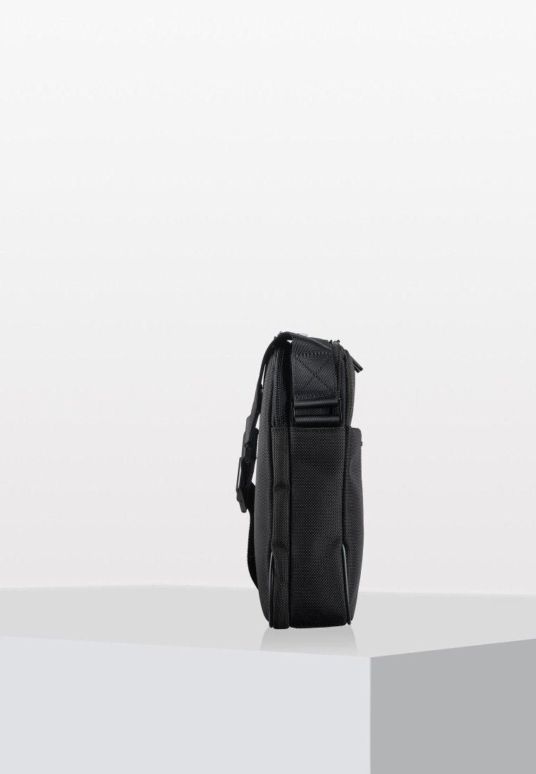 Porsche Design Skulderveske - black/svart 38VEzVOHYinadQI