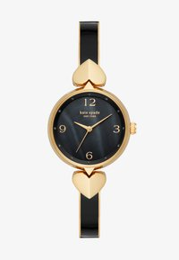 kate spade new york - HOLLIS - Watch - multi - 1