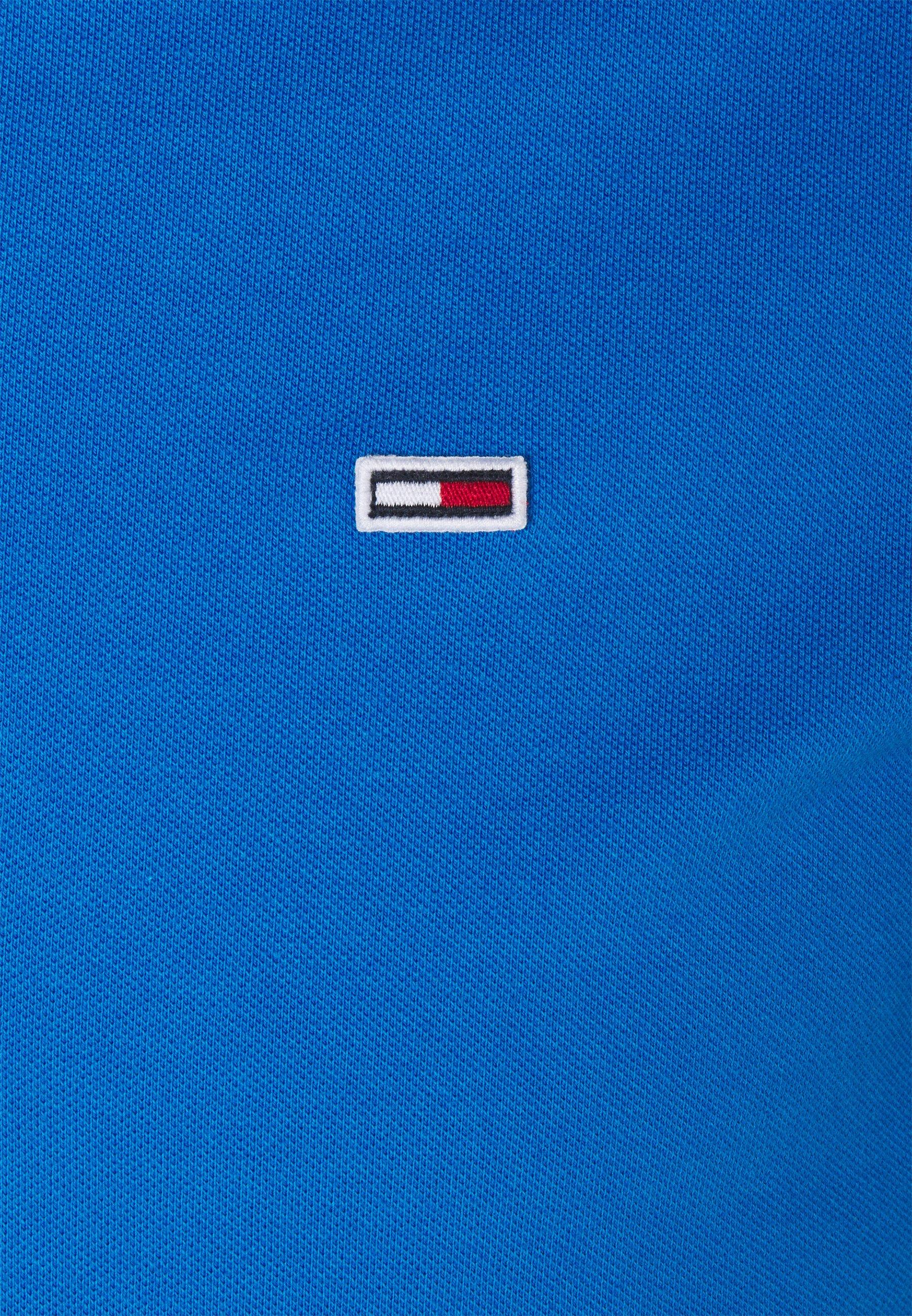 Men CLASSICS SOLID  - Polo shirt