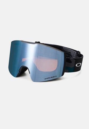 FALL LINE XM UNISEX - Ski goggles - prizm snow/sapphire