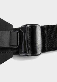 adidas Performance - RUN MOB HD G - Other accessories - black - 3