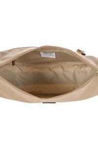 Bric's - Across body bag - tundra - 4