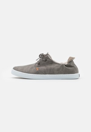 KYOTO - Sneakers - greyish/white