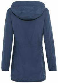 camel active - Reversible - Winter coat - blue - 7