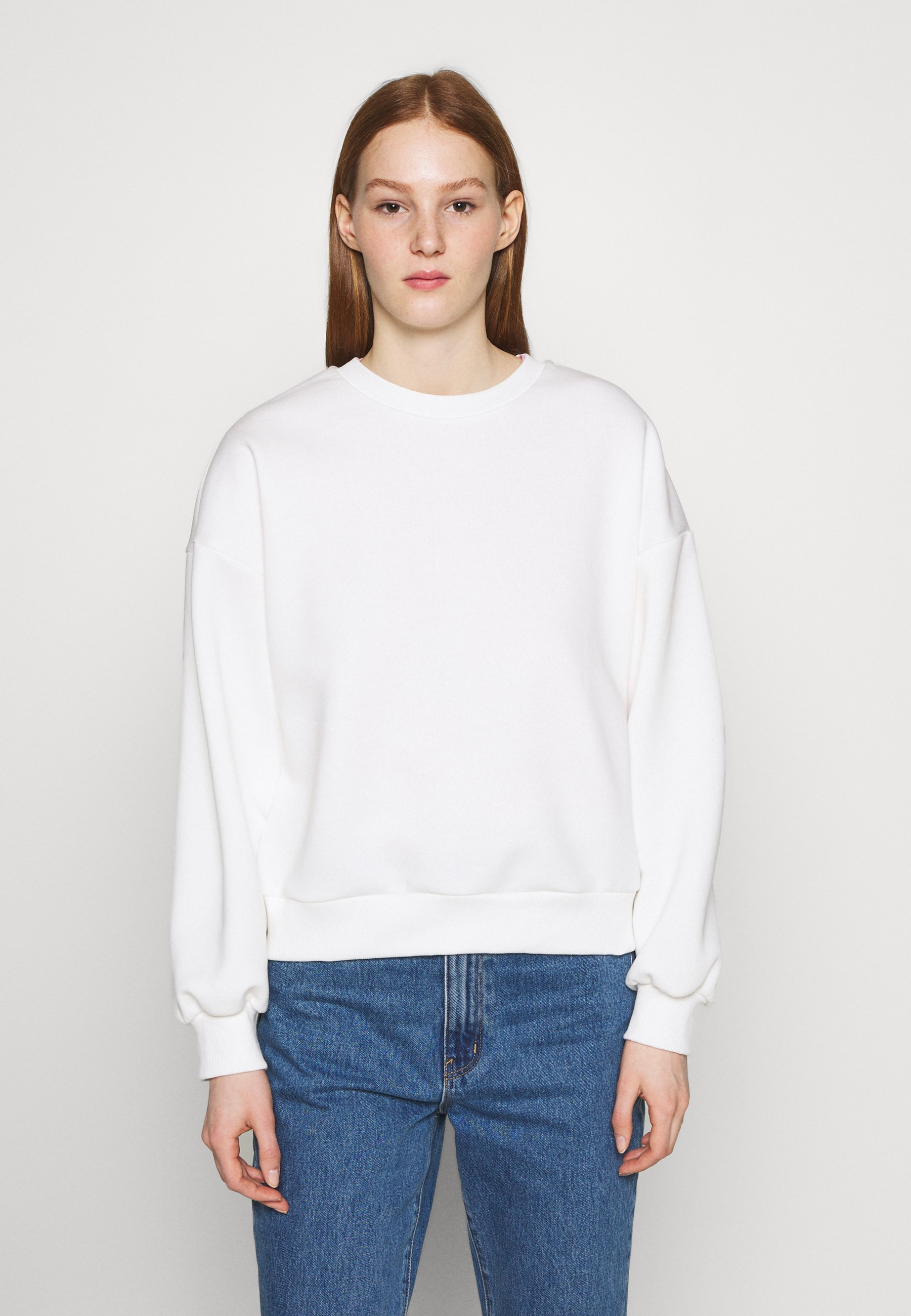 Femme BASIC - Sweatshirt