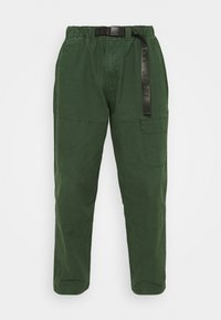 FIELD PANT - Trousers - mountain view