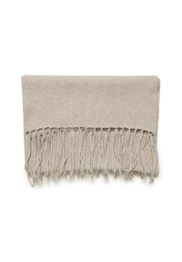 InWear - Scarf - winter beige - 3