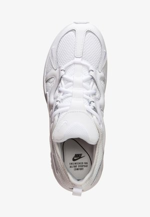 RAIR MAX GRAVITATION  - Trainers - white