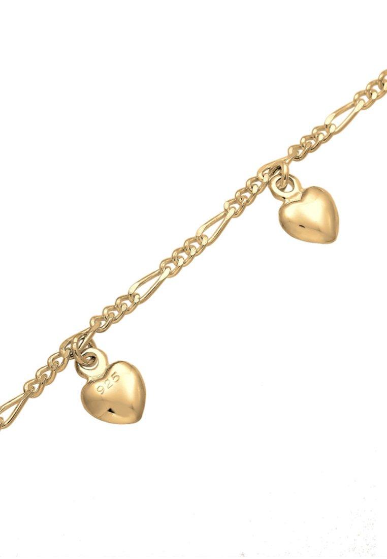 Elli Armband - Gold Coloured/gold