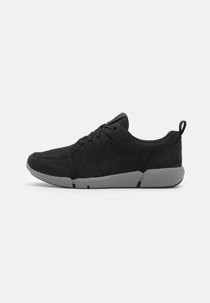TRISTELLAR GO - Zapatillas - black