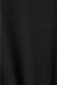 Esprit - Day dress - black - 7
