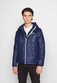 Nike Sportswear - Light jacket - midnight navy - 0