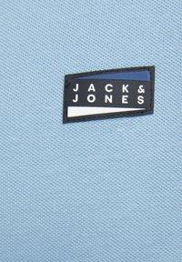 Jack & Jones Junior - Polo shirt - dusk blue - 6